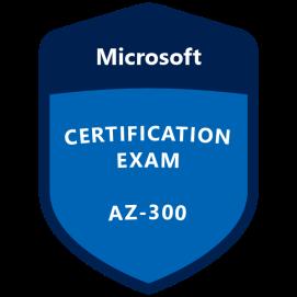 exam-az300-600x600