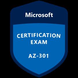 exam-az301-600x600